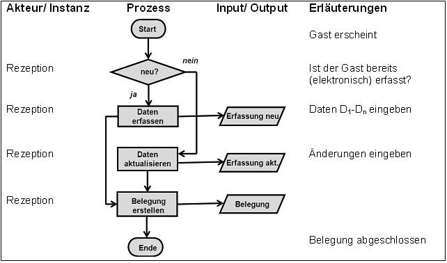querdenken_3