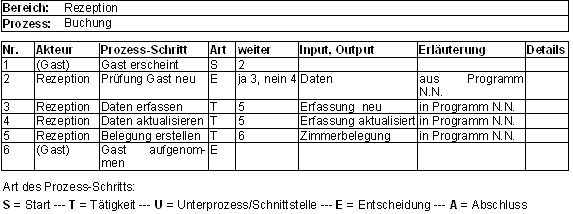 querdenken_5