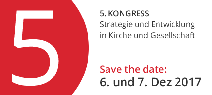 Strategiekongress