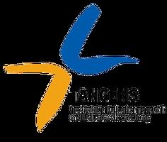 logo-tangensklein