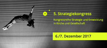 Strategiekongress
