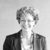 Autorenfoto Prof. Cornelia Vonhof